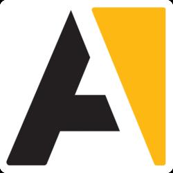 ARKI.COM